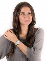 Zegarek damski Adriatica Pasek A3211.1G13Q - duże 4