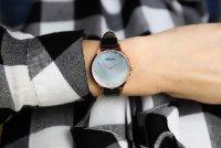 Adriatica A3572.924ZQ Pasek Fashion zegarek damski klasyczny mineralne