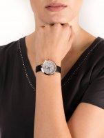 Adriatica A3646.9213Q damski zegarek Pasek pasek