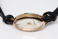 Adriatica A3795.9213Q-POWYSTAWOWY zegarek damski Pasek