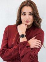 Zegarek damski Adriatica Pasek A3799.9214Q - duże 4