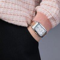 Zegarek damski Aerowatch Intuition A-49988-BI03-M - duże 9