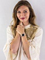 Anne Klein AK-3160WTRG zegarek damski Bransoleta