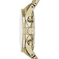 AX4327 - zegarek damski - duże 4