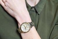AX4327 - zegarek damski - duże 5