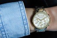 AX4327 - zegarek damski - duże 6