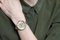 zegarek Armani Exchange AX5324 kwarcowy damski Fashion Brooke