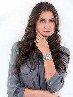 Armani Exchange AX5535 zegarek damski Fashion