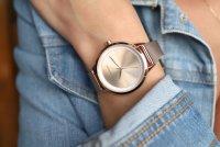 AX5602 - zegarek damski - duże 5