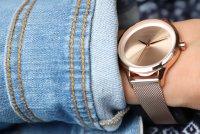 AX5602 - zegarek damski - duże 6