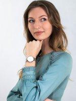 Armani Exchange AX7117 zegarek damski Fashion