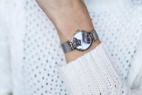 Zegarek damski Atlantic elegance 29035.41.61 - duże 8