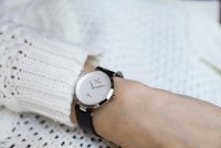 zegarek Atlantic 29036.41.21L kwarcowy damski Elegance