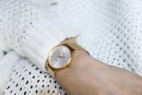 zegarek Atlantic 29038.45.21MB kwarcowy damski Elegance