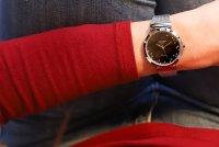 Zegarek damski Atlantic elegance 29039.41.69MB - duże 8