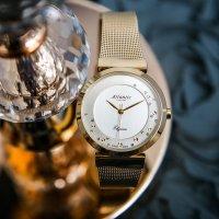 29039.45.39MB - zegarek damski - duże 7