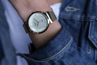 29039.45.39MB - zegarek damski - duże 8