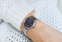 zegarek Atlantic 29040.41.57MB kwarcowy damski Elegance