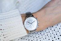 29435.41.07 - zegarek damski - duże 4