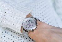 29435.41.07 - zegarek damski - duże 5