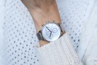 29435.41.07 - zegarek damski - duże 6