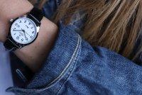 22341.41.13 - zegarek damski - duże 9