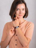 Zegarek damski Atlantic Sealine 22341.41.21 - duże 4