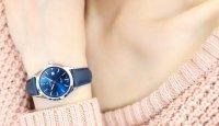 zegarek Atlantic 22341.41.51 srebrny Sealine