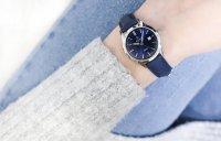 Atlantic 22341.41.51 Sealine zegarek damski klasyczny szafirowe