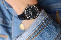 22341.41.61 - zegarek damski - duże 8