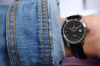 22341.41.61 - zegarek damski - duże 7