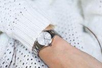22346.41.21 - zegarek damski - duże 8
