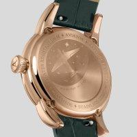 Zegarek damski Aviator Douglas V.1.33.2.263.4 - duże 5