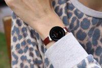 11429-CHARITY3 - zegarek damski - duże 7