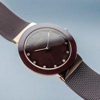 11435-262 - zegarek damski - duże 4