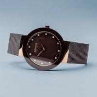 11435-262 - zegarek damski - duże 5