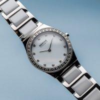 32430-754 - zegarek damski - duże 4