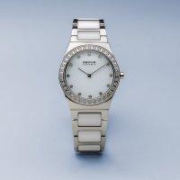 32430-754 - zegarek damski - duże 5