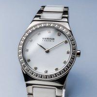 32430-754 - zegarek damski - duże 6