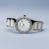 32430-754 - zegarek damski - duże 7