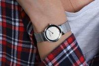 10126-000 - zegarek damski - duże 9