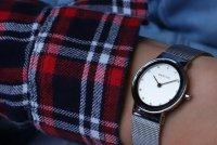 10126-000 - zegarek damski - duże 7