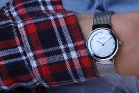 10126-000 - zegarek damski - duże 8