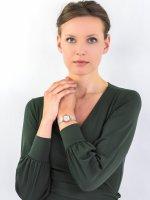Zegarek damski Bering Classic 10126-066 - duże 4