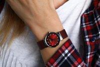 10126-303 - zegarek damski - duże 11