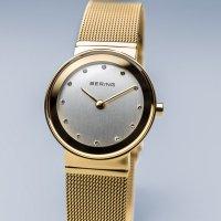 10126-334 - zegarek damski - duże 5