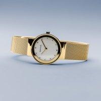 10126-334 - zegarek damski - duże 6