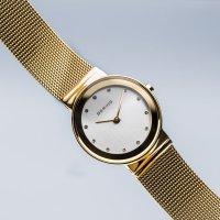 10126-334 - zegarek damski - duże 7