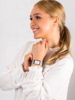 Bering 10222-010-S zegarek damski Classic