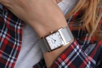 10426-066-S - zegarek damski - duże 7